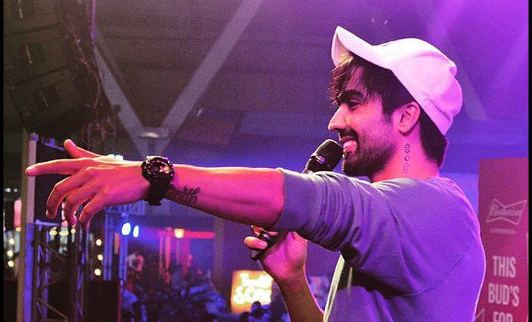 Best Punjabi Music Artists for 2019 | LiveClefs