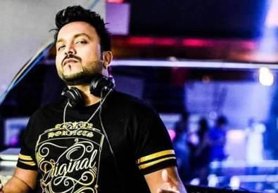 DJ RawKing