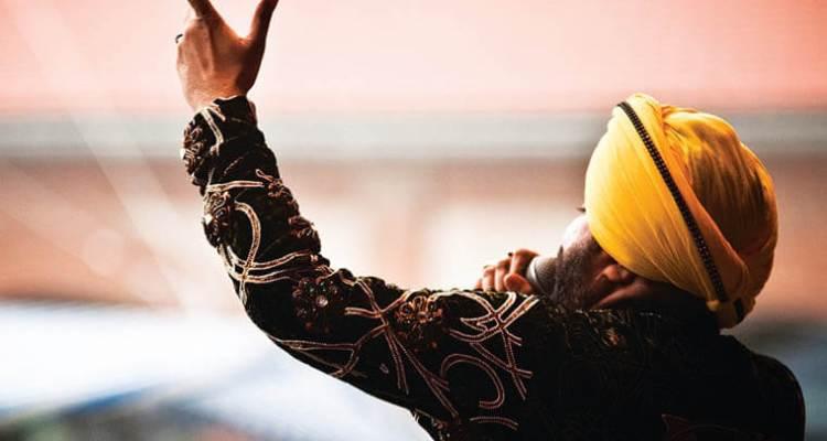 Best Punjabi Music Artists for 2019