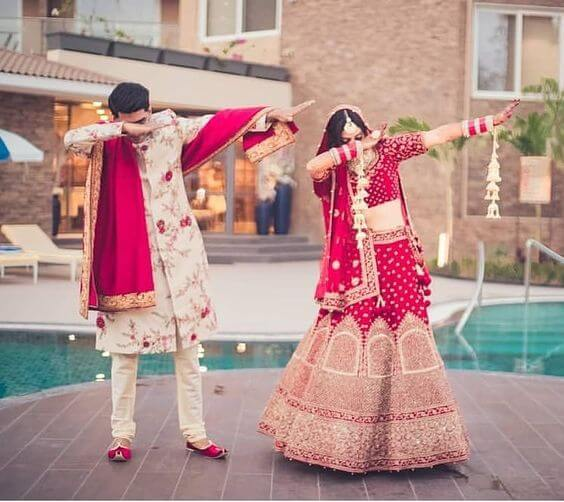 Best Hindi Wedding Songs for Sangeet in 2019 | LiveClefs