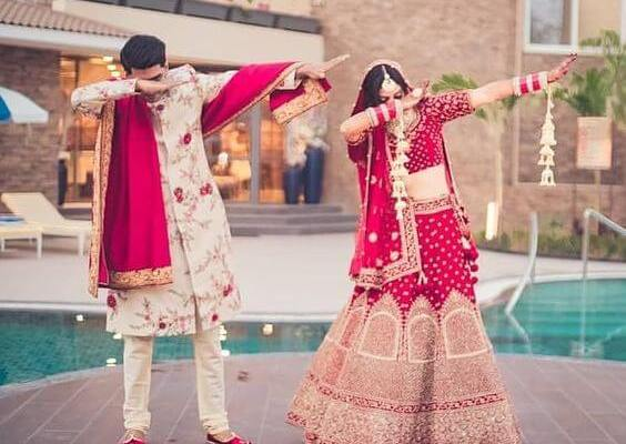 Best Wedding Dance Songs.Best Hindi Wedding Songs For Sangeet In 2019 Liveclefs