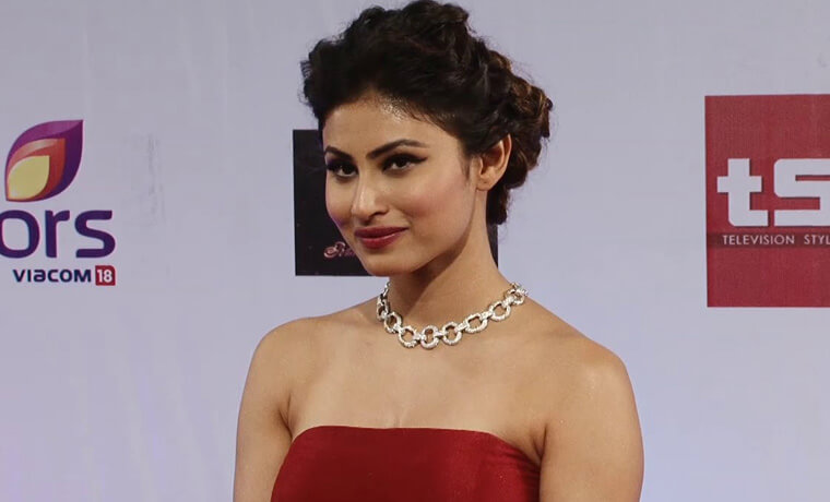 Mouni Roy | Book, Contact, Price, Event, Show Booking