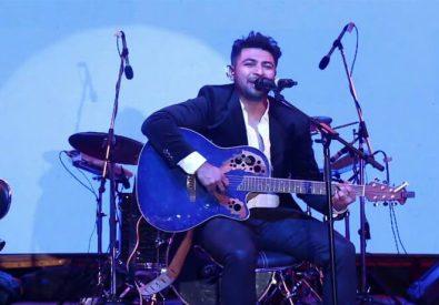Bhavin Dhanak