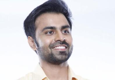 Jitendra Kumar