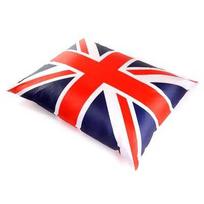 pouf geant big52 uk drapeau anglais