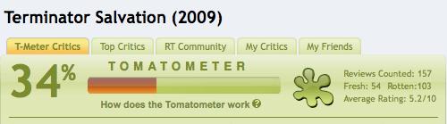 rt-terminator