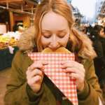 Stuff Dutch People Do - Stroopwafels