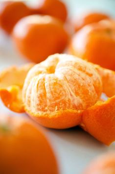 Image result for mandarin orange
