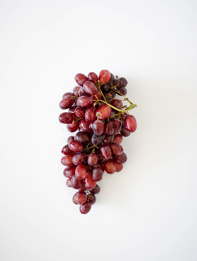 Get Ready for a Grape Week!