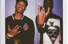 The Underachievers October 21, 2012 (Facebook photo)