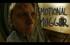 Watch: Ty Segall 'Emotional Mugger'