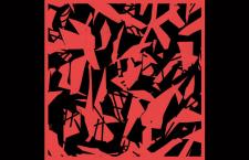 Listen: Dagshenma 'Diablo' LP Playlist