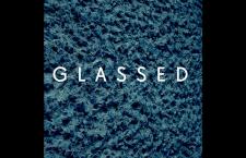 """Listen: Raime """"Glassed"""""""