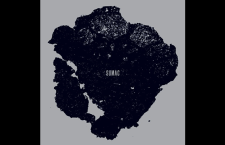 Listen: SUMAC 'What One Becomes' LP