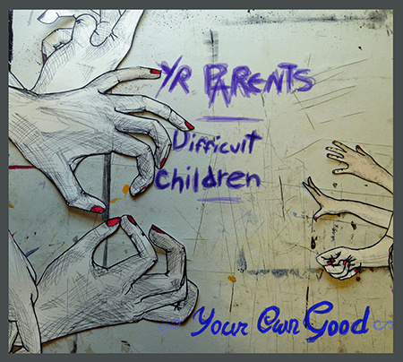 yr-parents-difficult-children-split