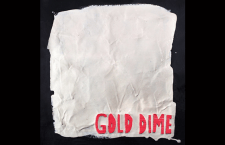 "Listen to Gold Dime's Track ""All We Have to be Thankful For"""