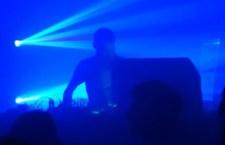 """Listen: Ripit """"Live At MS Stubnitz, 8th April 2016"""""""