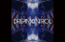 "Listen: Dream Control ""Time Out"""