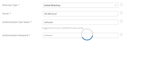 Build your own VMware EUC SAAS Lab | Livefire