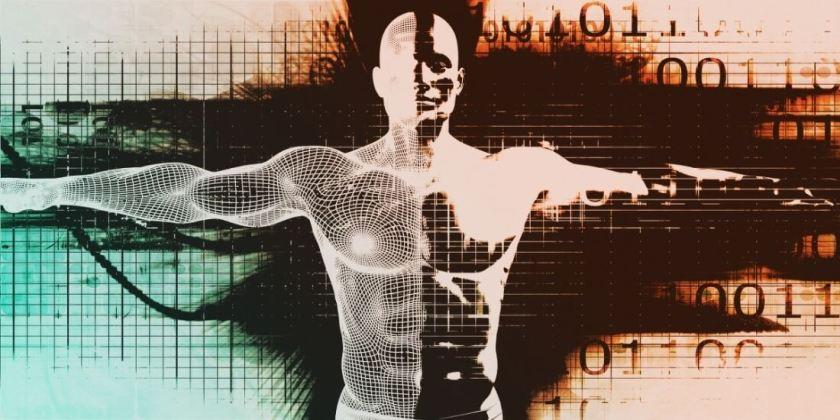 bodybuilding vitamins and minerals