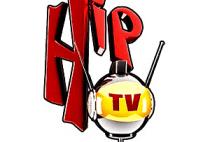 Hip TV live