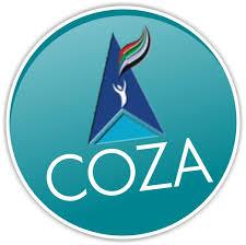 coza live stream