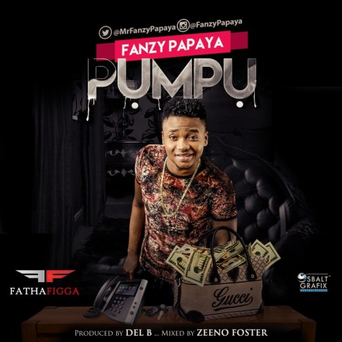 FANZY-PAPAYA-PUMPU-1024x1024