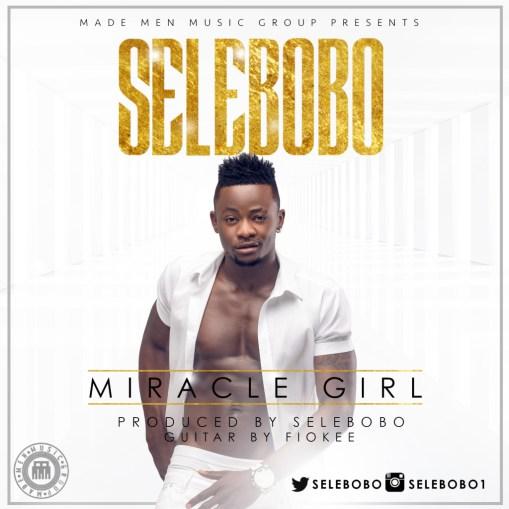 Selebobo-blogs-1024x1024