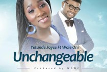UNCHANGEABLE-BY-YJ-Ft-WOMP-DP-600x587