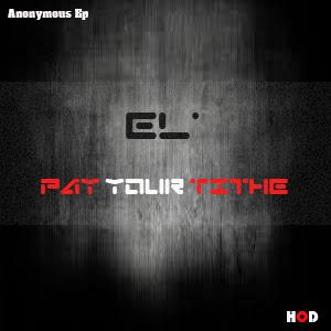 El - pay your tithe