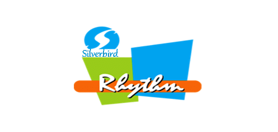 Rhythm FM