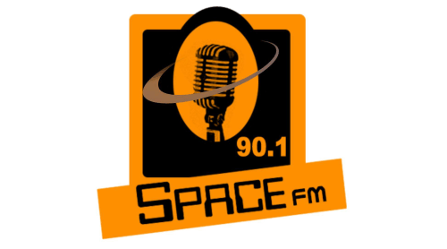 Space FM
