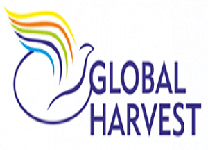 Global Harvest Church