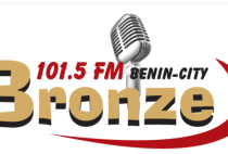 Bronze FM