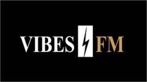 Vibes FM