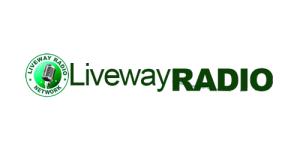 Liveway radio