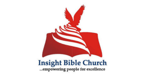 Insight Bible Church