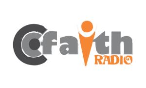 Cfaith Radio