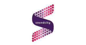 Soundcity fm