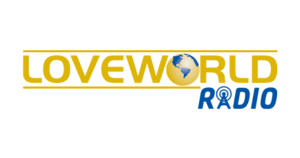 LoveWorld Radio