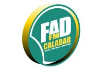 FAD 93.1 FM