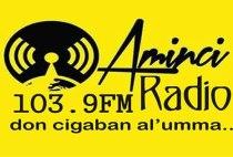 Aminci FM