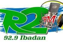 Royal Root FM