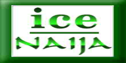 Ice Naija Radio