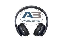 abiyamo radio