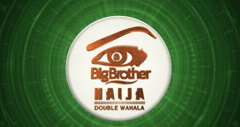 big brother naija 2019 live