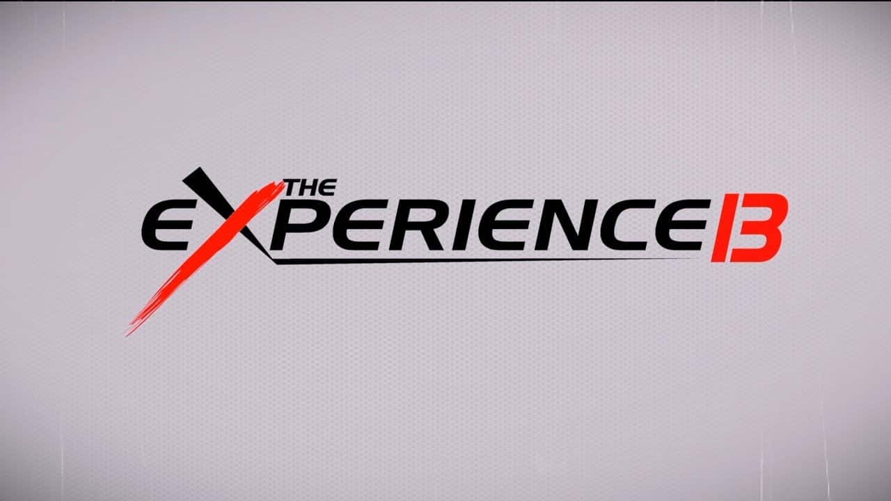 The Experience 2018 Live Stream