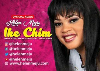 Free Nigerian Gospel Music Downloads
