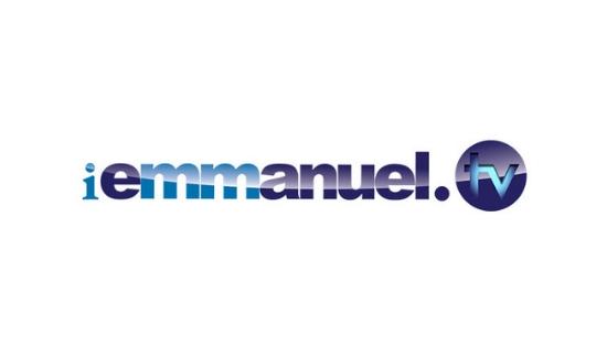 emmanuel tv logo