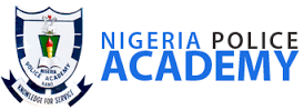 www.polac.edu.ng - Check Nigeria Police Academy Exam Result Here